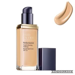 ESTÉE LAUDER Perfectionist Youth Sérum Foundation